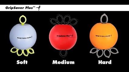 metolius-grip-saver-plus-1