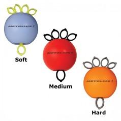 metolius-grip-saver-plus--d1b