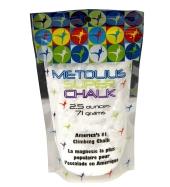metolius-super-chalk-70-g